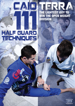 The Problem with Most BJJ Instructionals
