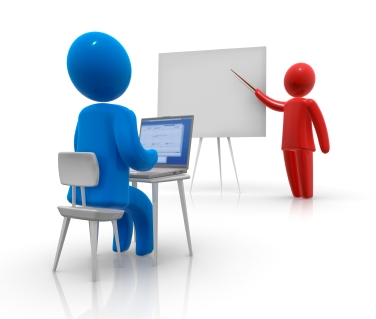 Thought Process on Teaching Private Lessons