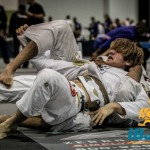 IBJJF Atlanta Open: Mission Debrief