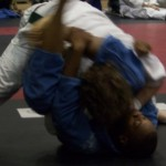 Lessons Learned When I Was a White Belt II