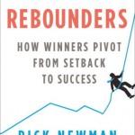Rebounders