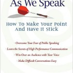 cover-image-as-we-speak-07-28-11