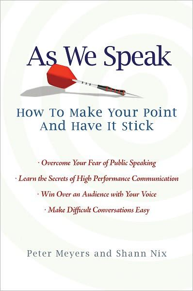 A Conceptual Blueprint for Preparing to Teach