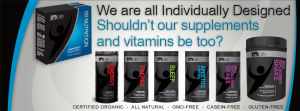 287393-idlifeproducts