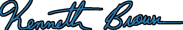 kb_signature_600pix_blue2